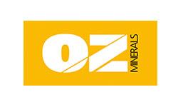 http://www.byrnecutmining.com/wp-content//uploads/2020/07/logo_0000_OZ-Minerals.jpg