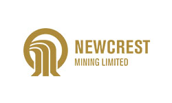 http://www.byrnecutmining.com/wp-content//uploads/2020/07/logo_0002_Newcrest_Mining.jpg