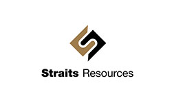 http://www.byrnecutmining.com/wp-content//uploads/2020/07/logo_0002_straits-resources.jpg