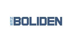 http://www.byrnecutmining.com/wp-content//uploads/2020/07/logo_0003_boliden.jpg