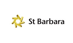 http://www.byrnecutmining.com/wp-content//uploads/2020/07/logo_0003_stbarbara-logo.jpg