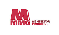 http://www.byrnecutmining.com/wp-content//uploads/2020/07/logo_0004_MMG.jpg