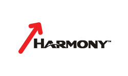 http://www.byrnecutmining.com/wp-content//uploads/2020/07/logo_0004_harmony-gold-mining.jpg