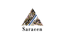 http://www.byrnecutmining.com/wp-content//uploads/2020/07/logo_0004_saracen.jpg