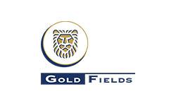 http://www.byrnecutmining.com/wp-content//uploads/2020/07/logo_0005_Gold_Fields.jpg