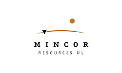http://www.byrnecutmining.com/wp-content//uploads/2020/07/logo_0005_MINCOR.jpg