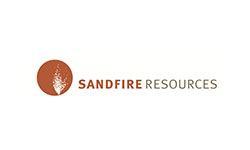 http://www.byrnecutmining.com/wp-content//uploads/2020/07/logo_0005_sandfire.jpg