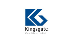 http://www.byrnecutmining.com/wp-content//uploads/2020/07/logo_0006_Kingsgate-logo.jpg