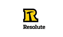 http://www.byrnecutmining.com/wp-content//uploads/2020/07/logo_0006_RSG.jpg