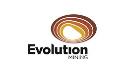 http://www.byrnecutmining.com/wp-content//uploads/2020/07/logo_0007_EVN.jpg
