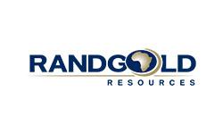http://www.byrnecutmining.com/wp-content//uploads/2020/07/logo_0007_Randgold.jpg