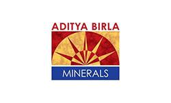 http://www.byrnecutmining.com/wp-content//uploads/2020/07/logo_0008_Aditya-Birla-Minerals.jpg