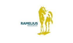 http://www.byrnecutmining.com/wp-content//uploads/2020/07/logo_0008_ramelius2.jpg