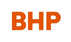 http://www.byrnecutmining.com/wp-content//uploads/2020/07/logo_0009_BHP.jpg
