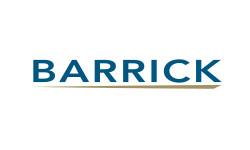 http://www.byrnecutmining.com/wp-content//uploads/2020/07/logo_0010_BARRICK.jpg
