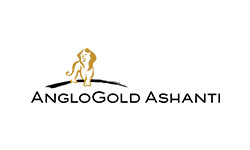 http://www.byrnecutmining.com/wp-content//uploads/2020/07/logo_0011_AngloGold_Ashanti.jpg