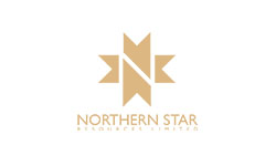 http://www.byrnecutmining.com/wp-content//uploads/2020/07/logo_0012_northern-star.jpg