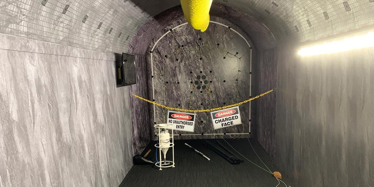 Byrnecutreplica_underground_tunnel