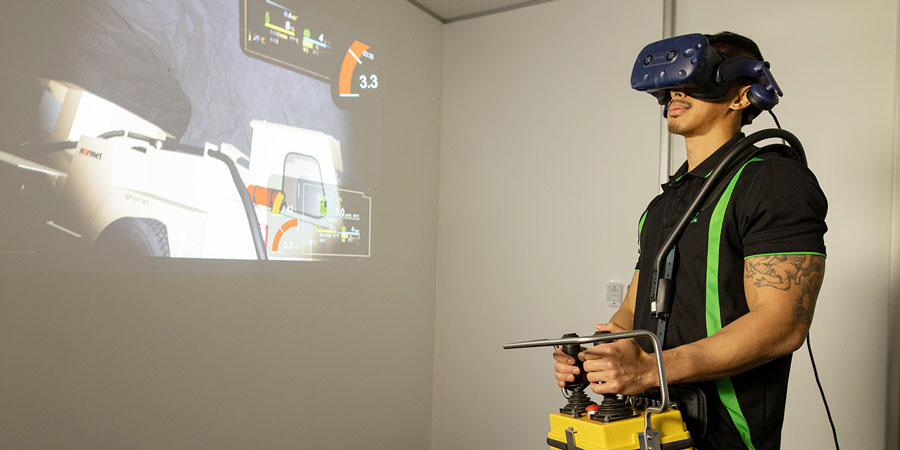 Byrnecut_Training_Virtual_reality