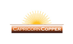 Capricorn Copper