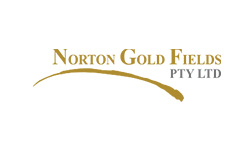 Norton Gold Fields